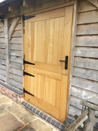 Oak Garage photo 8