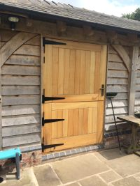 Oak Garage photo 11