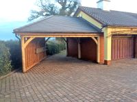 Oak Garage photo 12