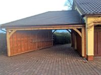 Oak Garage photo 14