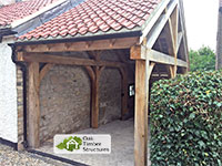 Oak Garage photo 41