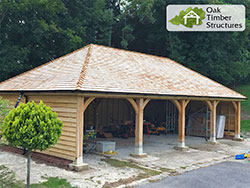Oak Garage photo 47