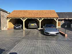 Oak Garage photo 52