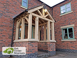 Oak Porch photo 17